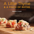 ThymeRhyme_FrontCover