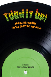 turnitup_cover_final_
